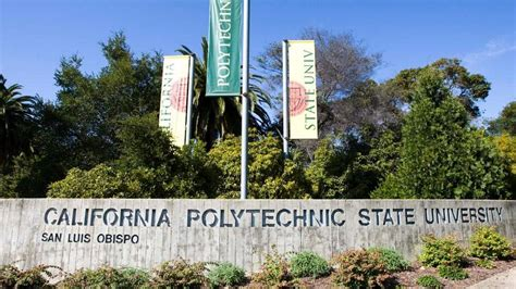 cal poly researcher stephen hamilton wins grant study food waste
