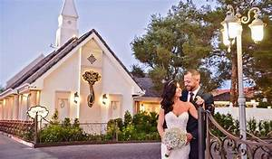perfect weddings abroad affordable and elegant vegas weddings With las vegas wedding company