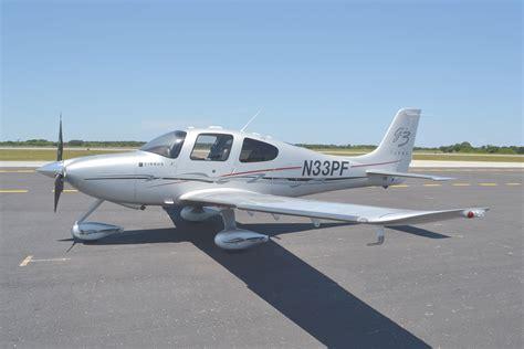 Dsc2922  St Louis Aircraft Sales