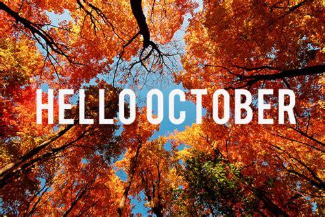 October Scholarships College Greenlight