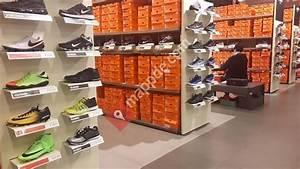 Outlet Ochtrup Angebote : nike factory store ochtrup ochtrup ~ Eleganceandgraceweddings.com Haus und Dekorationen
