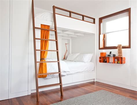 Bunk-beds-for-adults-kids-industrial-with-bunk-bunk-room