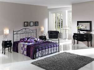 Bedroom : Small Bedroom Ideas For Young Women Single Bed ...