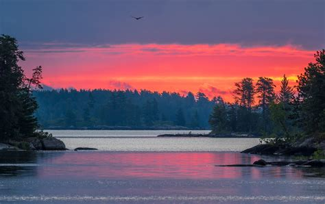 14 Incredible Natural Attractions In Minnesota That ...