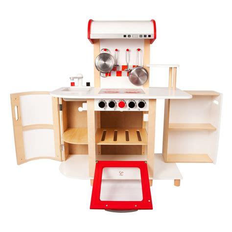 cuisine multifonction cuisine multifonction hape jouet et loisir adolescent enfant