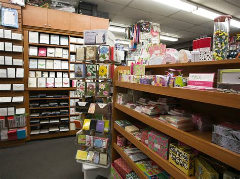 Office Supplies Nyc by Best Stationery Stores In Nyc For Invitations And Greeting