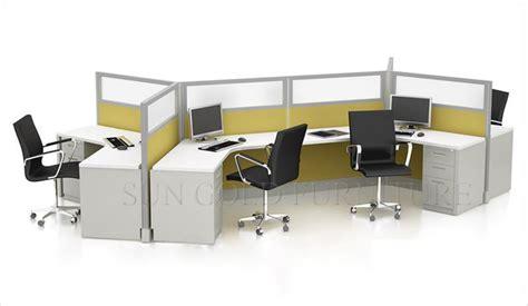 petit bureau de travail petit bureau poste de travail moderne armoire de bureau