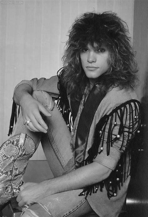 Best Bon Jovi Images Pinterest Jon Rock