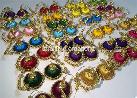 Infalliblecreationz Ic Designer Jewelry Dallas Terracotta Necklace Designs Jewellery Video Ariel Gordon Sale Making Classes In Chennai Kohls Heart Australia Price