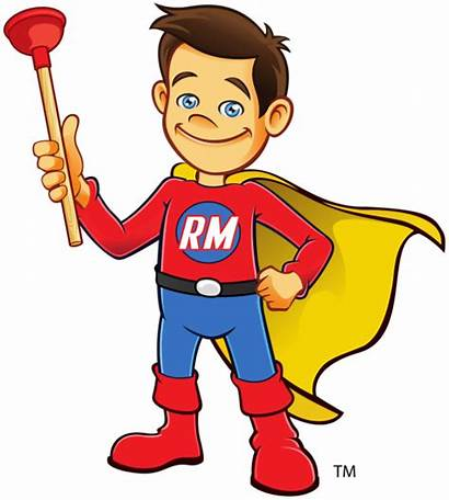 Chattanooga Services Plumbing Tn Rooterman