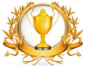 Accomplishment Achievement