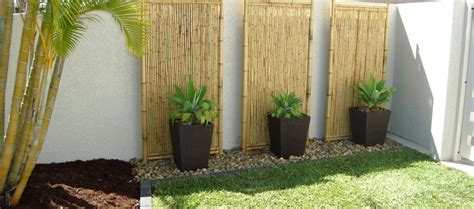 small square garden landscaping ideas home dignity