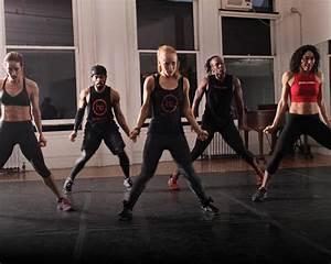 Hard Candy Fitness : hard candy fitness faculty bio broadway dance center ~ Watch28wear.com Haus und Dekorationen