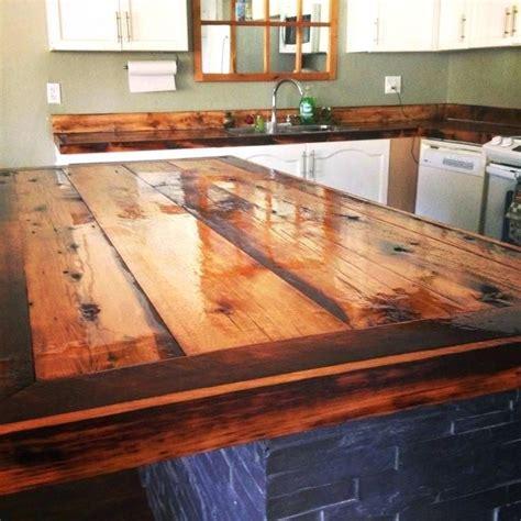 epoxy  wood countertops epoxy sealer  wood