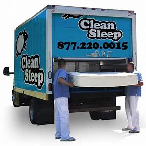 Reinigung Von Matratzen : shark tank clean sleep mattress cleaner fails to get a deal ~ Michelbontemps.com Haus und Dekorationen