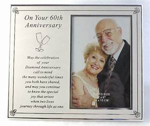 60th wedding anniversary decorations 60th wedding With 60th wedding anniversary gift ideas