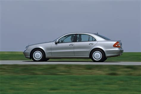 Mercedes Class Hd Picture by 2006 Mercedes E Class Hd Pictures Carsinvasion