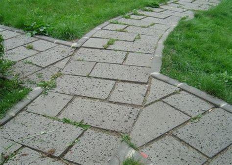 eco friendly heat resistant tile adhesive