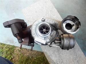 Turbo Qui Fuit De L Huile : tuto remplacement turbo 2l crd ~ Gottalentnigeria.com Avis de Voitures