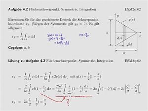 Schwerpunkt Berechnen Physik : umformen umformen lineare funktion erkl rung der l sung mathelounge ~ Themetempest.com Abrechnung