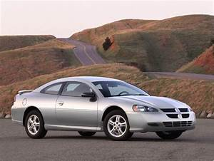 2005 Chrysler Sebring Review  Ratings  Specs  Prices  And