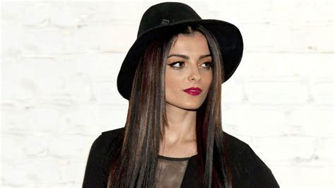 Celebrity Bebe Rexha