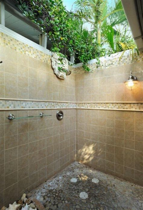 west shower 1000 images about bathrooms key west style on