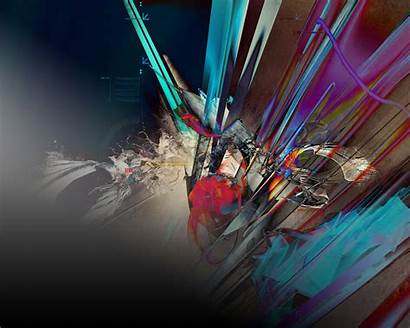 Cool Wallpapers Abstract 1024 1280 Desktop Background