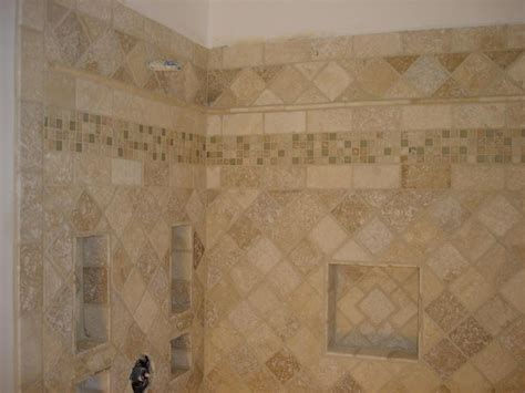 tile flooring winston salem nc top 28 ceramic tile greensboro nc traditional kitchen with flush large ceramic tile in
