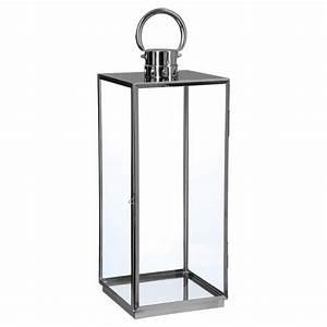 Lanterne Solaire Exterieur : lanterne pour exterieur conceptions de maison ~ Premium-room.com Idées de Décoration