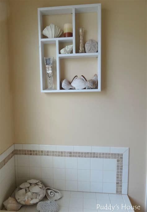 bathroom wall decor ideas master bedroom and bathroom puddy 39 s house