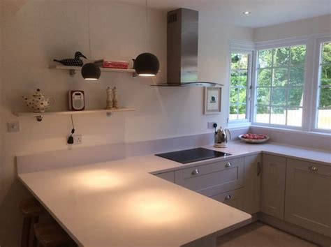 jon and mags seaton s traditional kitchen