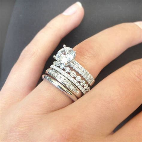 2018 Popular Engagement Rings And Wedding Bands In One. Dino Bone Wedding Rings. New Beginning Engagement Rings. Aqua Blue Engagement Rings. Rare Earth Wedding Rings. 1.0 Carat Wedding Rings. Silicone Wedding Rings. Toggle Switch Rings. 15 Year Wedding Rings