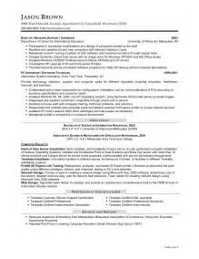 sle resume format for fresh graduates pdf to jpg resume information technology