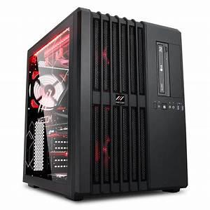 Gamer Pc Konfigurieren : gaming pc ryzen 7 2700x gtx 1080 premium gaming pc amd ryzen ~ Watch28wear.com Haus und Dekorationen