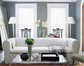 grey livingroom feng shui gorgeous gray the tao of