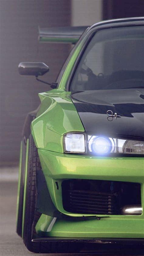 jdm wallpaper aesthetic anime car wallpaper anime car