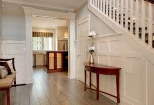craftsman style homes interior craftsman style home decor decorating ideas