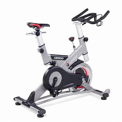 Spirit Fitness Bike Spinning Cb900 Velo Mechaniczny