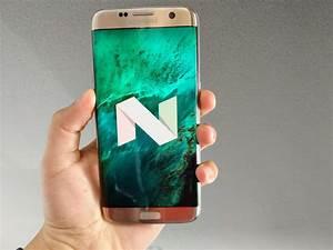 Samsung, galaxy, s7, edge Cmo liberar el telfono, samsung, galaxy, s7 edge Samsung, galaxy, s7, edge Gratis Unlocky