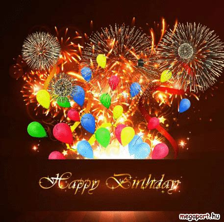 happy birthday gif fireworks megaport media holidays