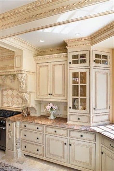 kitchen cabinet with doors best 25 prefab kitchen cabinets ideas on 8428