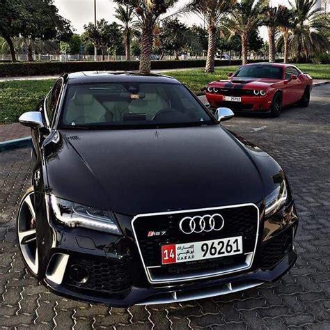 german luxury cars   page    luxury