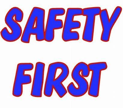 Safety Clip Clipart Cliparts Vector Clipartix Funny
