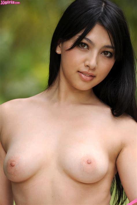Ugj Japanese Porn Saori Hara Pics