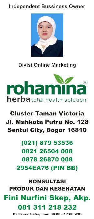 obat nyeri haid alami margarita plus obat nyeri haid alami merupakan solusi paling uh