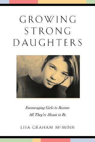 strong daughter quotes quotesgram