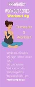 Kopfschmerzen Schwangerschaft 3 Trimester : die besten 25 drittes trimester training ideen auf ~ Whattoseeinmadrid.com Haus und Dekorationen