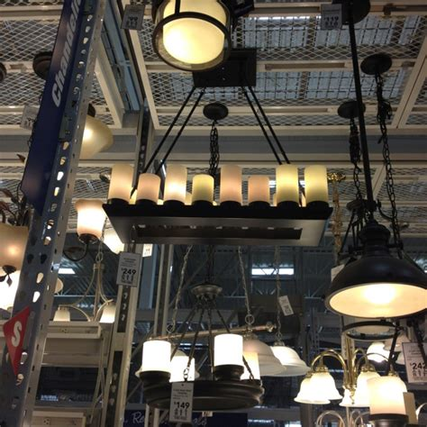 lowes dining room lights light fixture over table lowes dining room pinterest