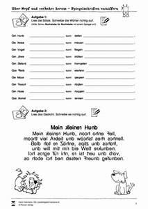 Zeitspannen Berechnen Grundschule : charmant zeitarbeitsbl tter galerie bilder f r das lebenslauf arbeitsblatt ~ Themetempest.com Abrechnung